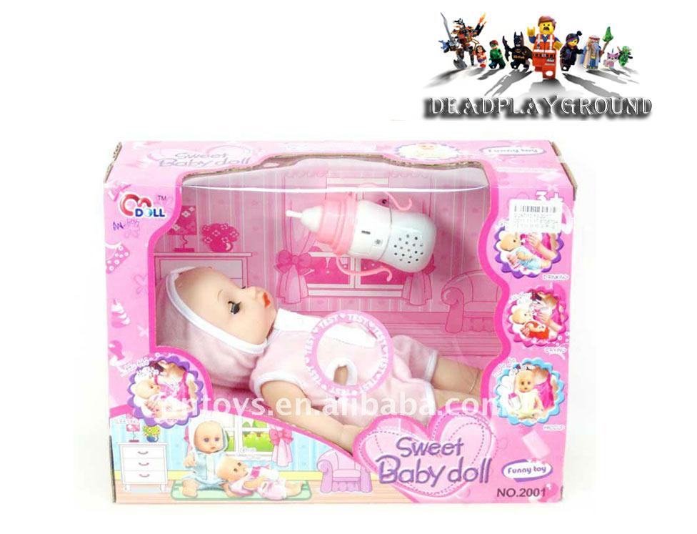 Girl-Toys-doll