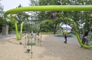 Sculptural-playground12345