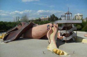 playgroundgulliverpark1