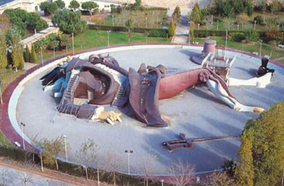 playgroundgulliverparkman2