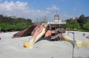 playgroundgulliverparkmanthree