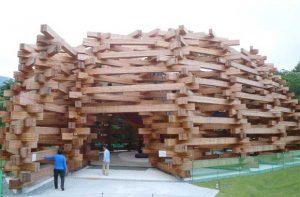 woodsofnet-tezuka.japann