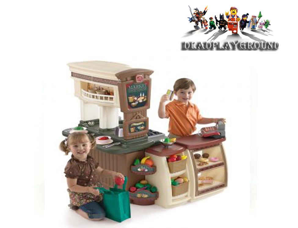 shop_toy